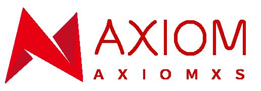 AxiomXS