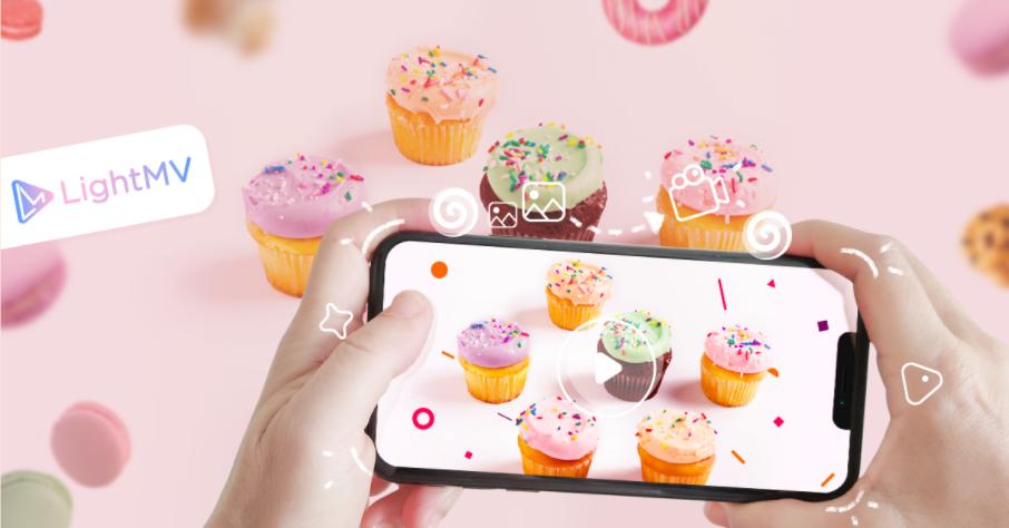 右糖:免费动画制作工具-QiuQuan's Blog