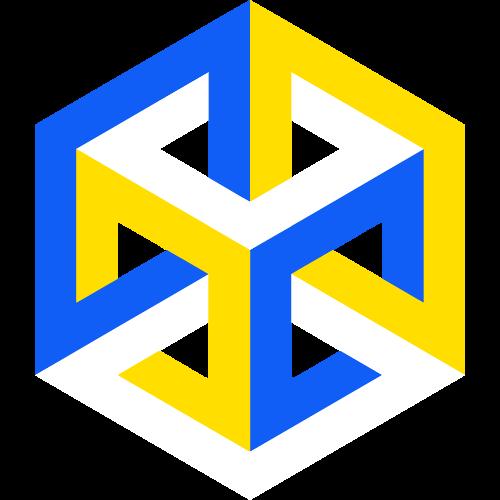科技hub