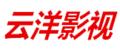 2021云洋影视十大热播剧排行榜_云洋影视最新电视剧在线观看- 云洋影视