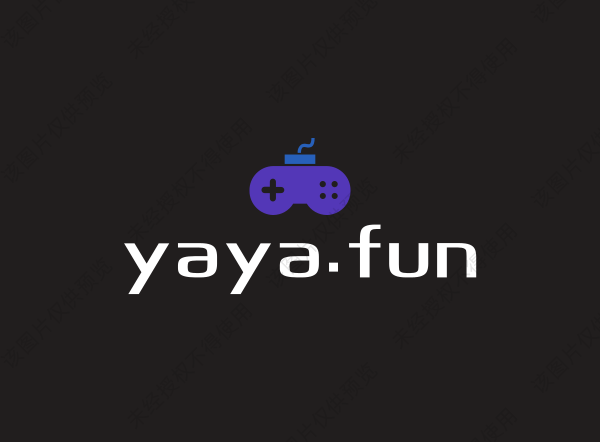 域名:yaya.fun